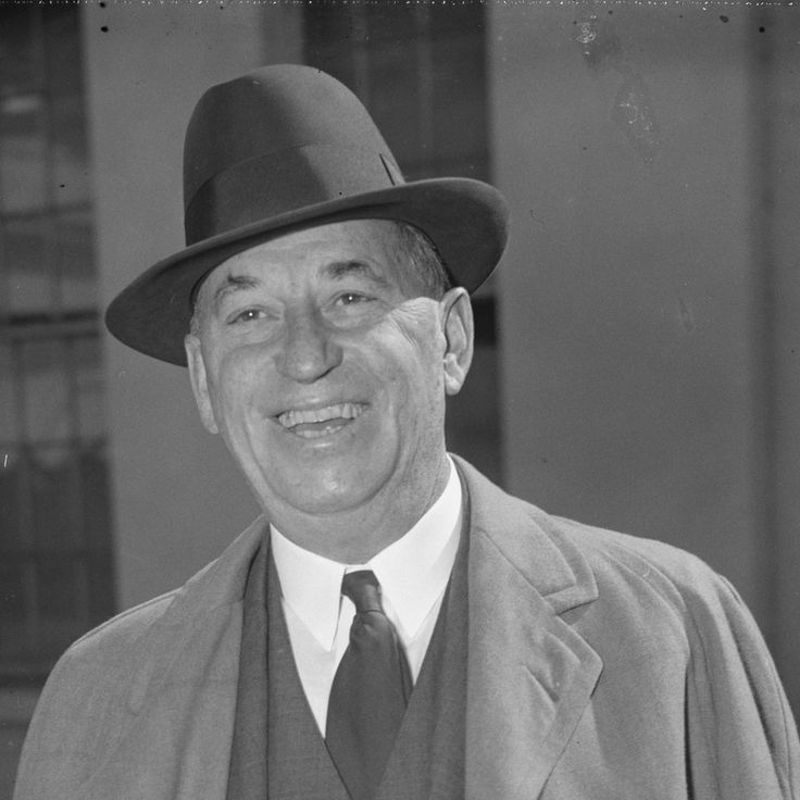 1000+ Images About Walter P Chrysler On Pinterest