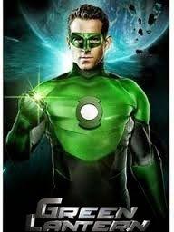 In Urdu: Green Lantern (2013) Watch Full Movie Online