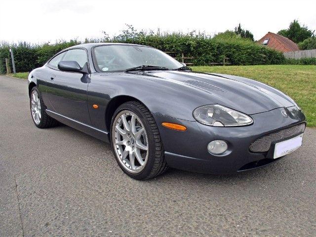 174 best cars jaguar xk8 xkr images on pinterest. Black Bedroom Furniture Sets. Home Design Ideas
