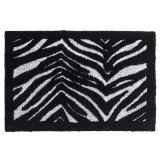 Zebra Print Bathroom Decors have become very popular in today's world. Many people have Zebra Print Bathrooms and they look great. You could gradually...
