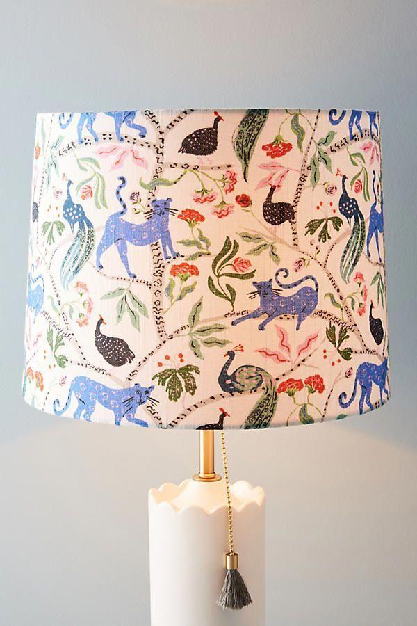 Pin On Lamp Ideas