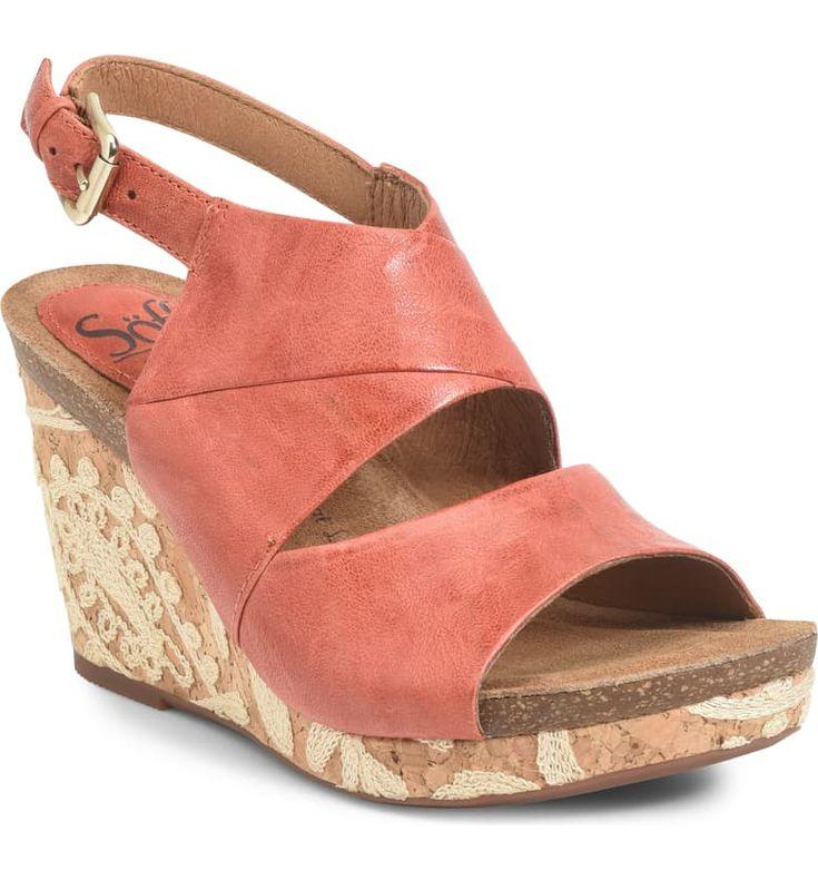 IWA Sandal BØRN   Womens sandals, Sandals, Nordstrom