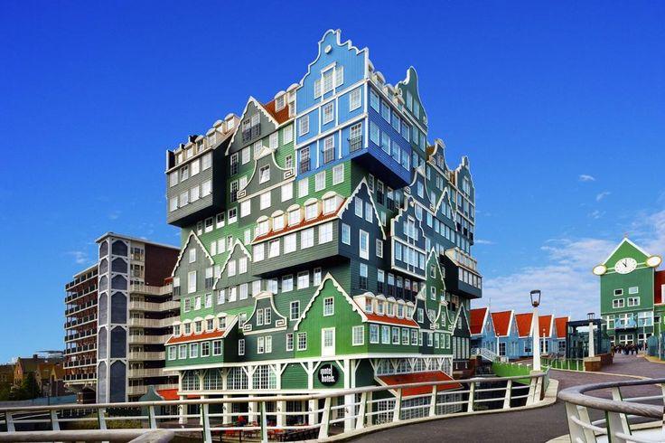 Hotel Inntel Hotels Amsterdam Zaandam, Zaandam: 1.034 Bewertungen, 782 authentische Reisefotos und günstige Angebote für Hotel Inntel Hotels Amsterdam Zaandam. Bei TripAdvisor auf Platz 1 von 4 Hotels in Zaandam mit 4,5/5 von Reisenden bewertet.