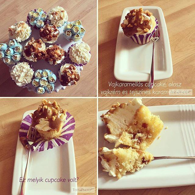 #italianmeringuebuttercream #vajkrem #tortaiskola #cupcake #cupcakes #glazurshop