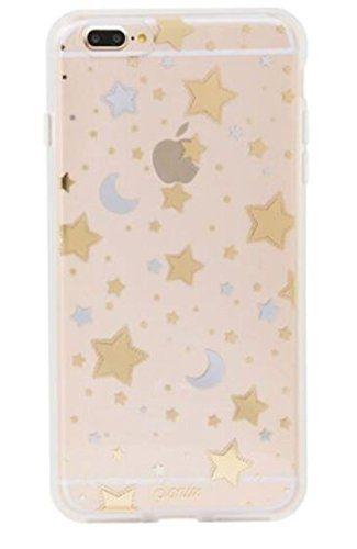 Sonix Clear Coat Case iPhone 7 Plus in Milky Way Sonix https://smile.amazon.com/dp/B01M1L9T32/ref=cm_sw_r_pi_dp_x_seddybH61APSA