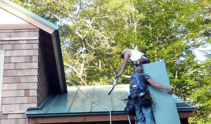 Best 25 Metal Roof Colors Ideas On Pinterest Metal Roof