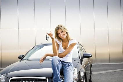 Low Cost Auto Insurance Insurancerates Insurance Brokers