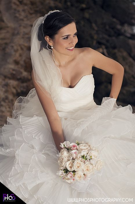 WEDDING PHOTOGRAPHY Fotografía de bodas Phos Photography PIN: 2671AD6E www.phosphotography.com Contact: comercial@phosphotography.com Mobile: 301 7900658 - 300 3585829 Colombia