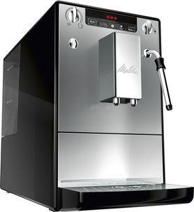 Välkommen till Clas Ohlsons tävling!  Genom att svara på två frågor samt motivera varför du tycker som du gör, kan du vinna en Melitta Caffeo Solo & Milk 20288!Niaz Kaffemaskin Yavling  Läs om produkten här: http://niaz.se/clas-ohlson-vinn-kaffemaskin