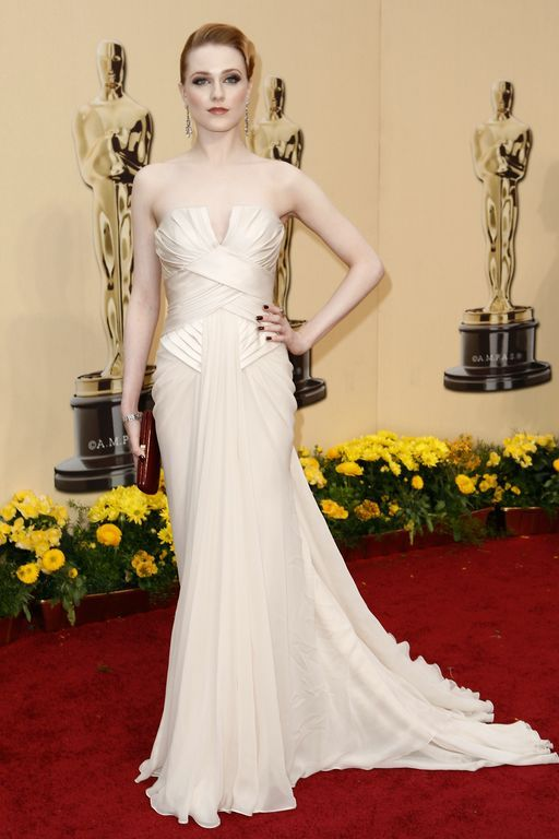 Best 25+ Oscar gowns ideas on Pinterest | Red carpet ...