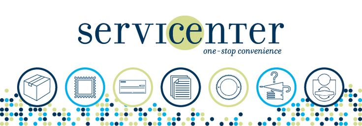 Electronicservicecenter.in is a one of the top multi brand service centre in twin cities. We have been providing our quality and reliable Washing Machine service Center in Hyderabad since 2000. Electronicservicecenter got well experienced technicians all over the twin cities. They are trained by respective companies. All services are provided by at your door step within 24 hours