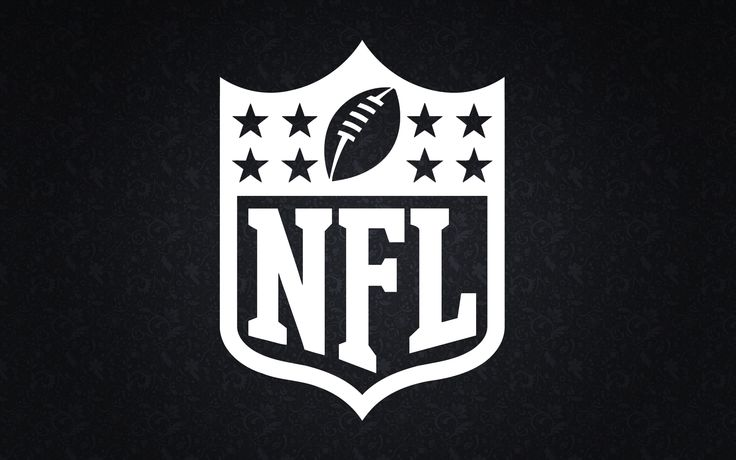 You can get the NFL you want without cable. Check out my NFL live stream guide to find out how to watch NFL online and over the air.