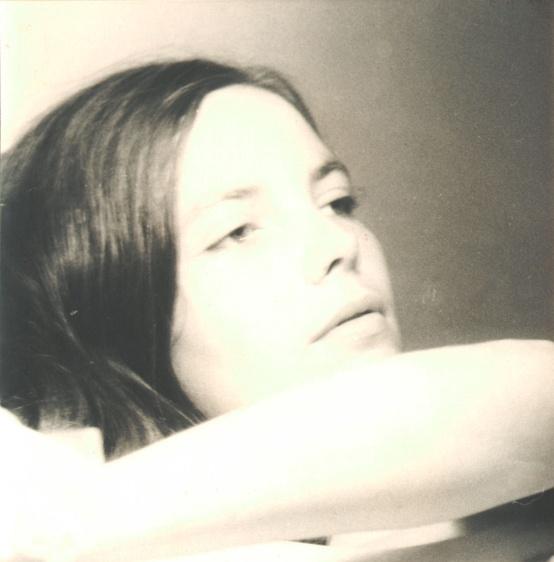 Sibylle Baier