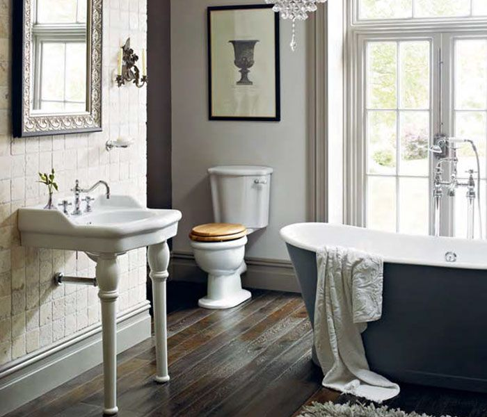 Famous Average Cost Of Bath Fitters Tall Bathroom Rentals Cost Regular Heated Whirlpool Baths Eclectic Small Bathroom Design Youthful Fixing Old Bathroom Tiles SoftBathroom Half Wall Tile Ideas 1000  Images About Alternative Bathrooms London On Pinterest ..