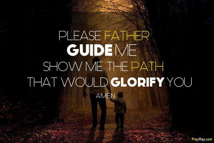 How to Pray to God | Prayer | Prayer examples | Jesus Christ | Prayer words | Faith | Bible | Christianity | Inspirational