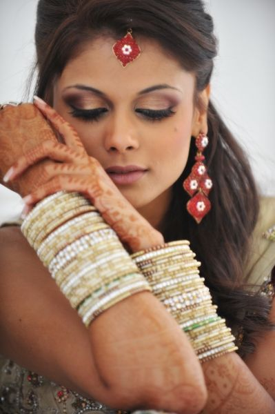 Indian Wedding Photography by Fine Art Production