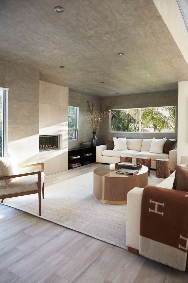 Warm Living Room Decorating 457 Best Images About Living Rooms And Lounges On Pinterest Warm