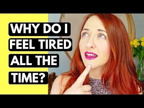 Reposting @thinknaturalhealth: What Causes Tiredness? - Top Ways to Cure Tiredness Fast!  http://crwd.fr/2xzWdOD  #health #fitness #wellness #healthy #healthylifestyle #wellbeing #healthyeating #diet #foodstuffs #nutrition #natural #remedy #fitnesslife #loveyourself #fitnesslifestyle #tiredness #tired #beautiful #workout #eatwell #healthyliving #healthtips #naturalremedy #remedies #energy #healthylife #wellnesstips #vitamins #supplements #stress