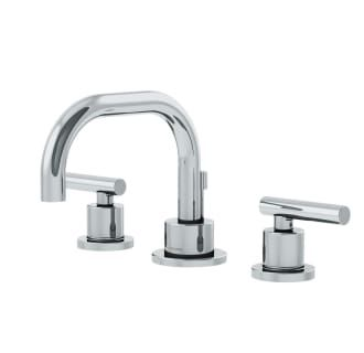 View the Symmons SLW-3522-1.0 Dia 1 (GPM) Widespread Bathroom Faucet with Pop-Up Drain Assembly at Build.com.