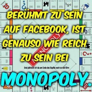 Berühmt-zu-sein-bei-Facebook.jpg von Nogula