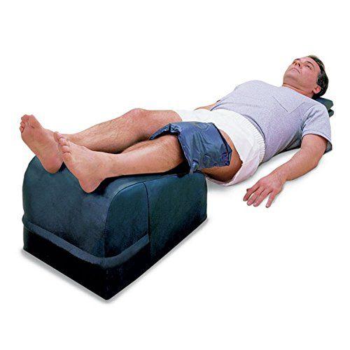 175 besten schaumstoff foam bilder auf pinterest fritz hansen marimekko und puffs. Black Bedroom Furniture Sets. Home Design Ideas