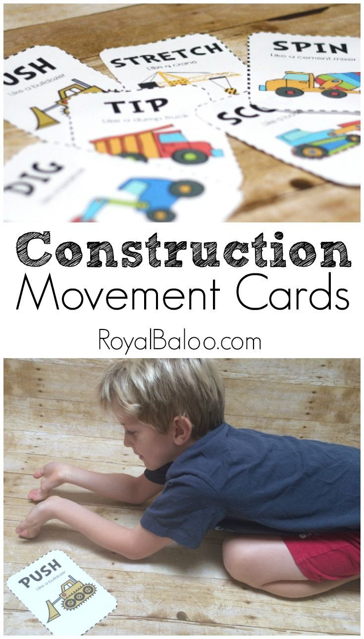 best 25 construction theme preschool ideas on pinterest