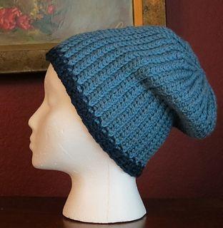 Crochet-rib-beanie-pattern_small2