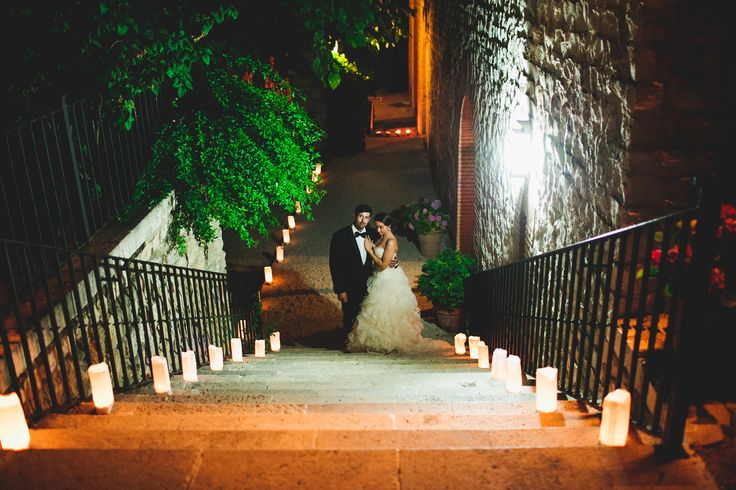 #bodas #ideales en el #Parador de #Chinchón #novio #novia #wedding #love