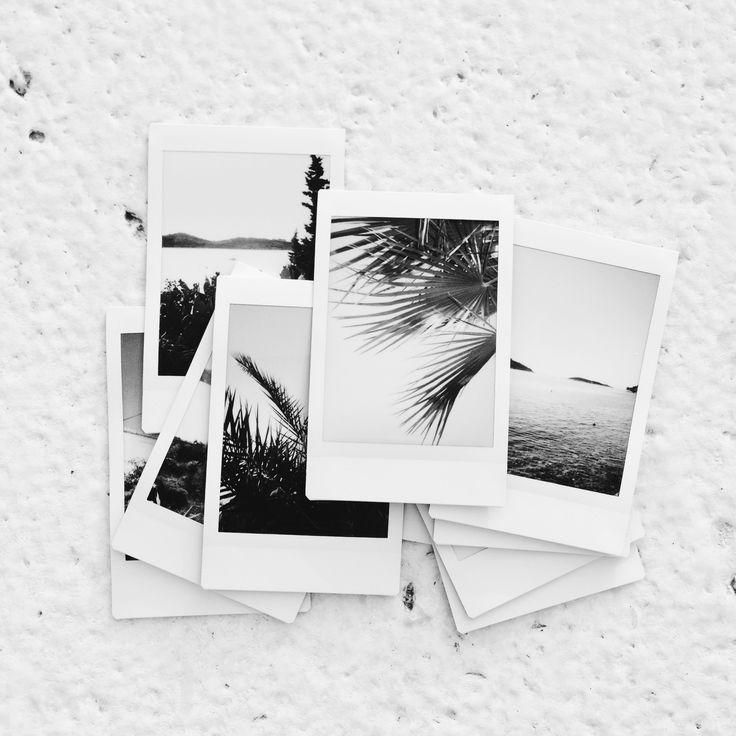 25 sch ne polaroid ideen auf pinterest polaroidideen. Black Bedroom Furniture Sets. Home Design Ideas