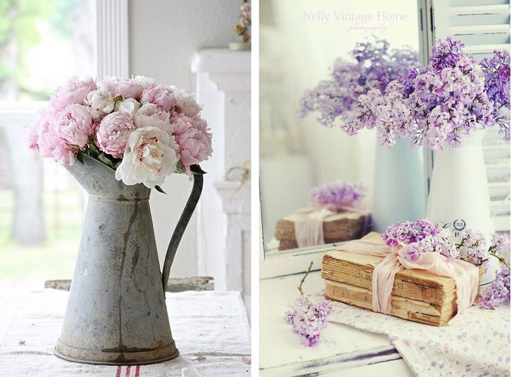 27 best images about arredare la casa in stile shabby chic for Accessori per arredare casa