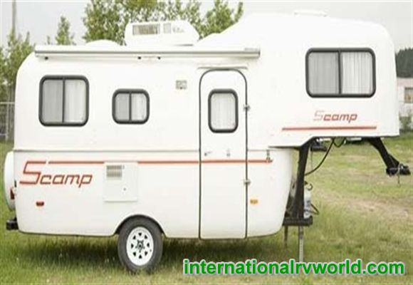 International RV World sells the 5th Wheels for Sale at cheap price. It is a great opportunity of the Recreational Vehicles lover to buy the 5th Wheels and get the delivery within mention time frame.  Visit: http://www.internationalrvworld.com/vehicle-type/fifth-wheel/