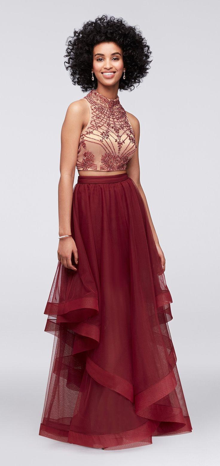612 Best Prom Dresses Amp Beauty Images On Pinterest