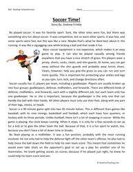 Best 25+ Comprehension worksheets ideas on Pinterest | Free ...