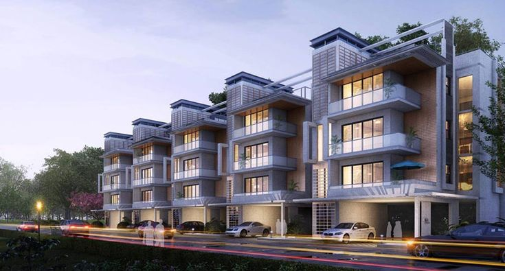 Central Park 3 Gurgaon Sohna Road - Exclusive Offers by Auric Acres Real Estate – Real Estate India -  http://www.auric-acres.com/central-park-3-gurgaon-sohna-road/