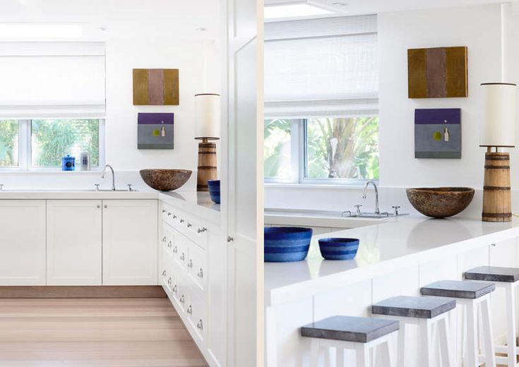 283 mejores imágenes de kitchen en Pinterest | Cocina comedor ...