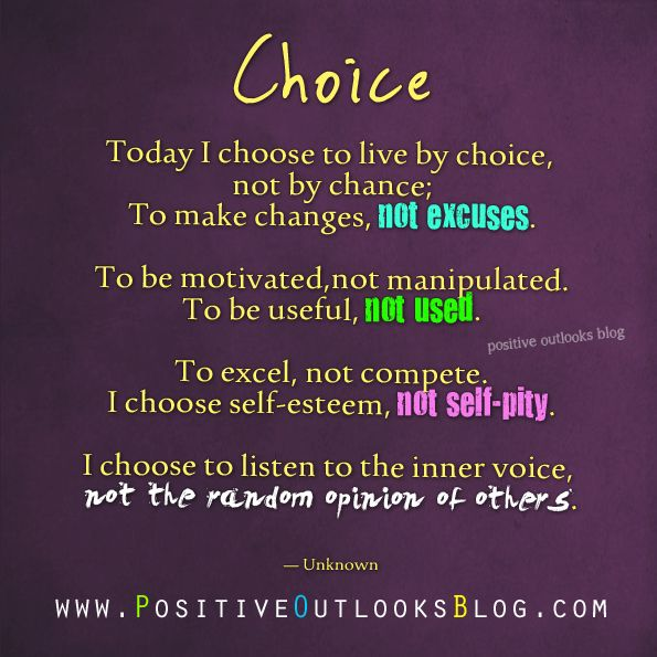1000+ Life Choices Quotes On Pinterest