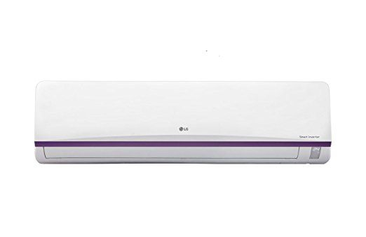 It's tough in summer the only option you come up to make yourself comfortable is to get a proper AC. This is one of the reason we are listing top 10 Best split ac in India. Here you go, 1 #1Mitashi 1.5 Ton 3 Star Split AC (SAC3S18K100, White)2 #2 Hitachi 1 Ton 3 Star …