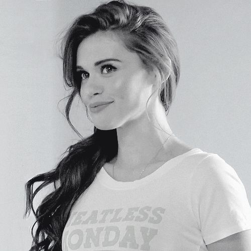 Holland Roden for the humane society