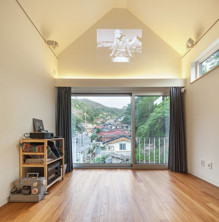 Gallery - 2m2 House / OBBA - 20