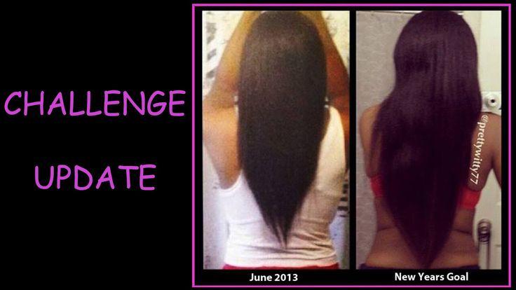 Biotin Hair Growth Biotin Hair Growth 6 Weeks
