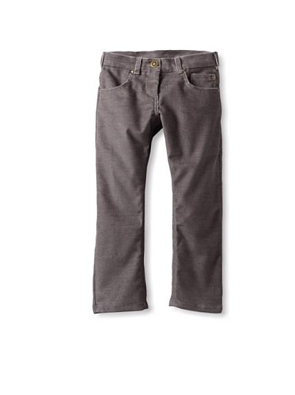 Peas and Queues Boy's Lee Corduroy Pants, http://www.myhabit.com/redirect?url=http%3A%2F%2Fwww.myhabit.com%2F%3F%23page%3Dd%26dept%3Dkids%26sale%3DA23RVIAMN98LVT%26asin%3DB007X6GE36%26cAsin%3DB007X6GE90