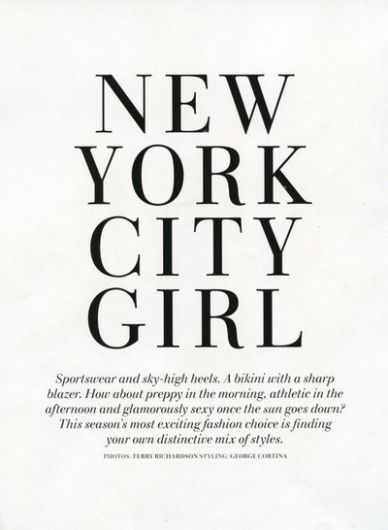 25 best new york quotes on pinterest city quotes