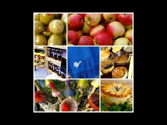 If you are planning a trip to Tasmania soon, you should consider heading along to the Good Life Summer Market in Huonville. #tasmania #huonvile #discovertasmania - See more at: http://blog.discovertasmania.com/discoveries/good-life-summer-markets-in-huonville/#sthash.Do1FM3Vy.dpuf