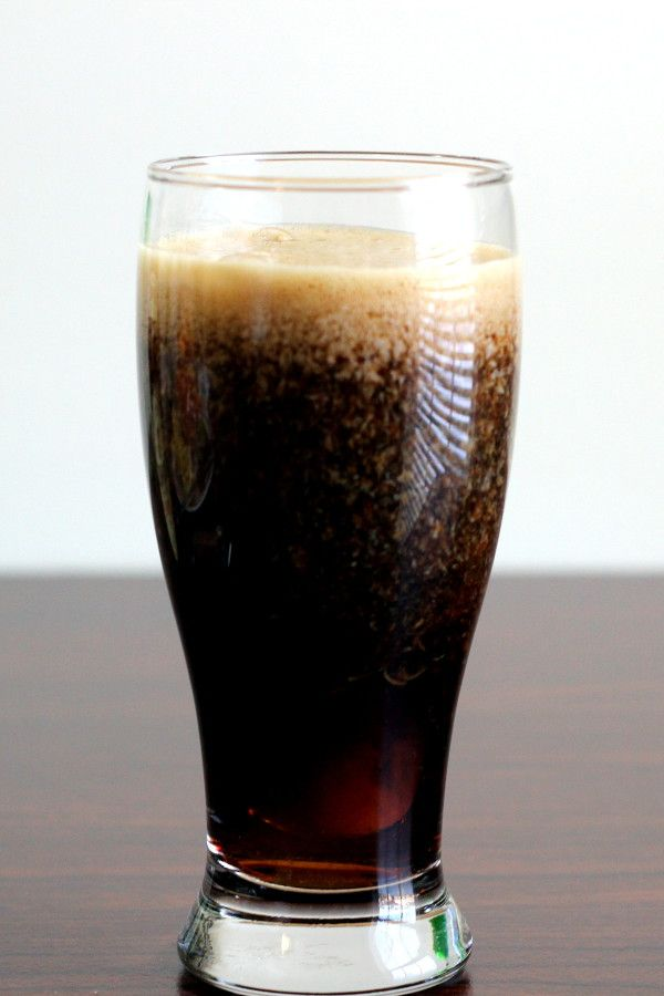 """The Irish Car Bomb is a beer-based cocktail, similar to a boilermaker. The """"Irish"""" part of the name comes from the fact that the drink features Irish cream and Irish whiskey."""
