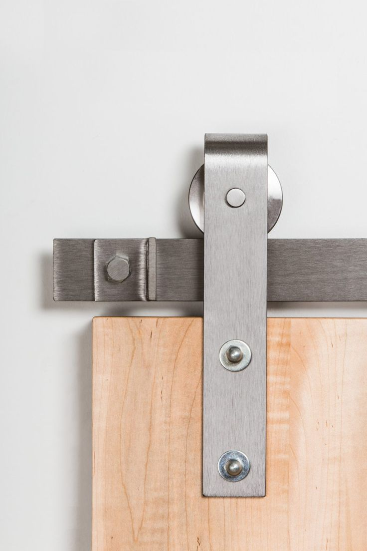 Best 25+ Kitchen door stops ideas on Pinterest | Door stops for ...