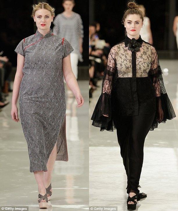 205 best plus size fashion images on pinterest | plus size fashion