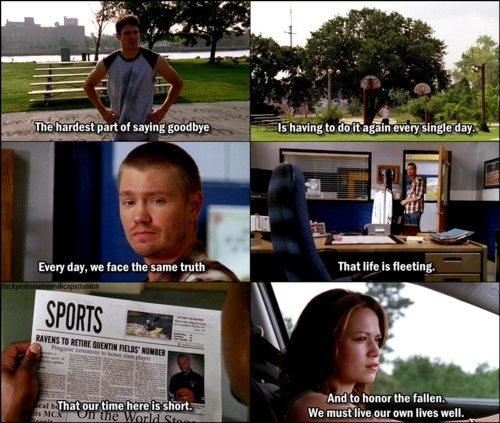 sorry for flooding your boards with one tree hill posts...it will happen agian.