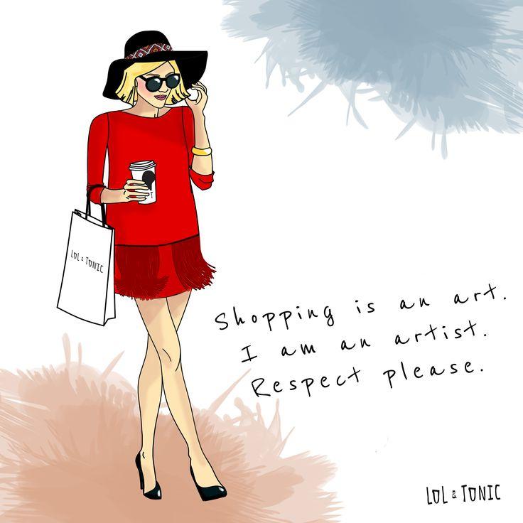 ¿Os apetece una tarde de compras? aprovecha nuestras REBAJAS y date un capricho!! En 48 horas en tu armario!!  http://www.lolandtonic.com/products #quotes