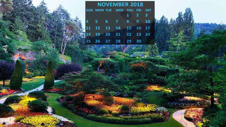 Calendar Background Ideas : Best calendar wallpaper ideas on pinterest animated