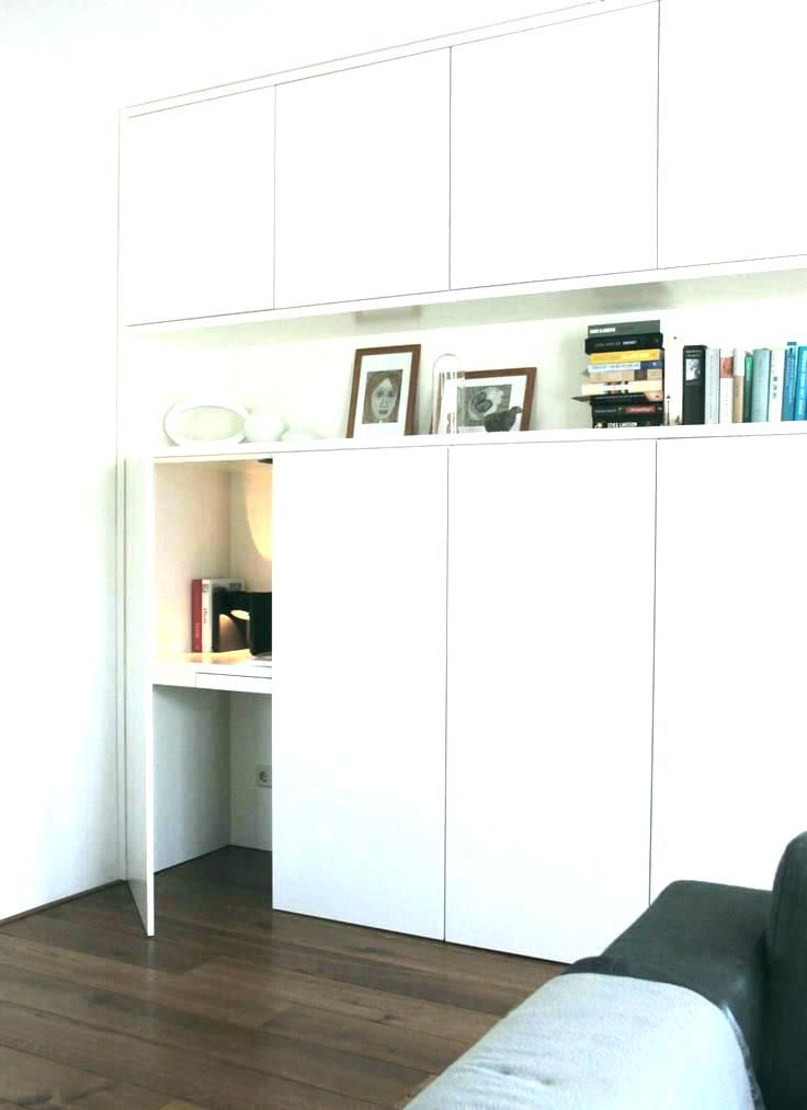 Office storage cabinets ikea Hanging Image Result For Ikea Office Storage Furniture Pinterest Image Result For Ikea Office Storage Furniture Under One Roof